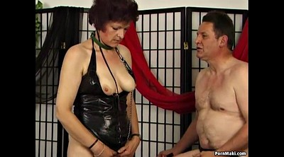 Hairy granny, Granny hairy, Mature hairy, Latex mature, Granny, German granny
