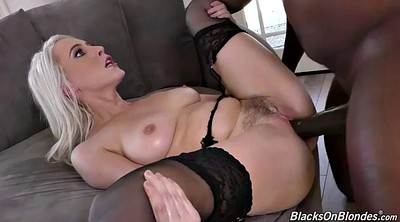Black hairy, Giant cock, Ebony hairy, Cadence lux, Barely