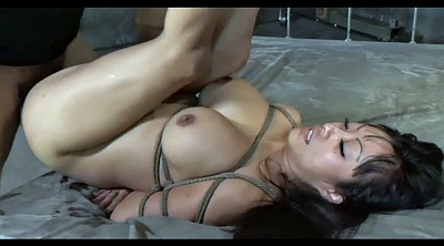 Japanese bondage, Japanese bdsm big tits, Bdsm asian