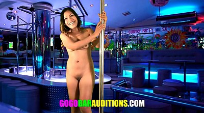Asian granny, Granny asian, Thai girl, Young girls, Skin, Granny casting