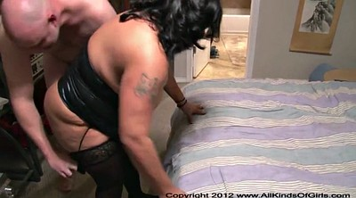 Milf anal, Mexican, Mexican mature, Bbw mexican