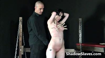 Torture, Spanking punishment, Beat