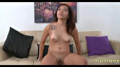 Stretched, Casting