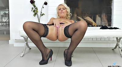 Stockings, Busty stocking, Stocking mature, Stockings milf, Big stocking, Mature stockings