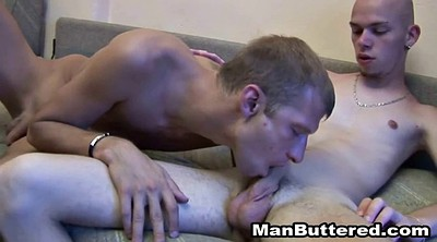 Ejaculation, Gays, Homosexuality, Blowjob swallow, Homosexual, Ejaculate