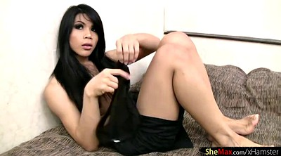 Thai ladyboy, Thai big tits, Ladyboy thai