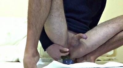 Dildo ride, Ride dildo hd, Multiple orgasm, Gay dildo anal, Dildo anal