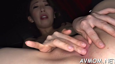 Japanese mom, Asian mature, Asian mom, Japanese moms, Mom hardcore