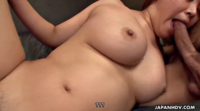 Japanese pussy, Small pussy, Japanese tit