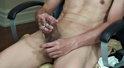 Gay, Torture, Ball, Handjob torture, Gay ball, Pipe