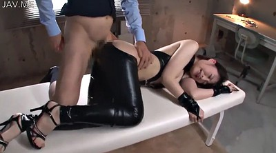 Japanese black, Japanese handjob, Suit, Japanese and black, Black japanese, Black creampie