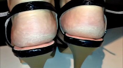 Model, Wife foot, Sexy feet, Wife feet, Feet foot