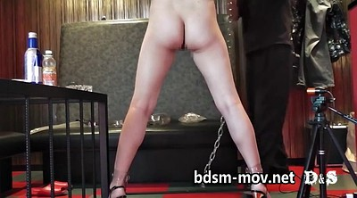 High heels, Bdsm japanese