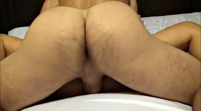 Bar, Wife threesome