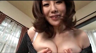 Japanese solo, Big lips, All, Japanese hairy, Japanese big tits, Adorable