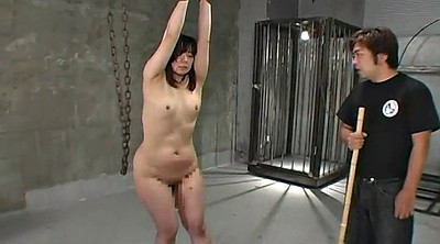 Japanese ass, Japanese bondage, Japanese spanking, Asian bondage