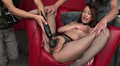 Japanese pantyhose, Japanese squirt, Japanese pussy, Japanese squirting