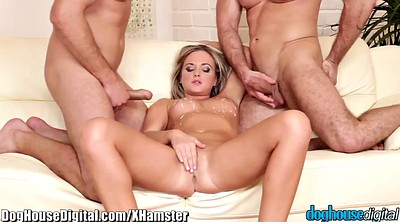 Bisexual, Double penetration, Mmf, Bisexual mmf, Mmf bisexual