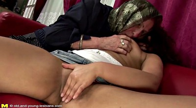 Pissing, Old and young, Granny lesbians, Old young lesbian, Pissing lesbian, Mature and young lesbians