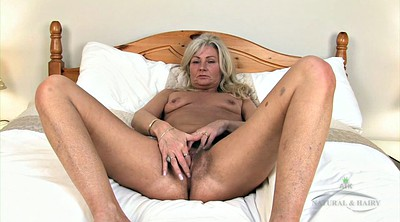 Solo mature, Hairy granny solo, Granny hairy, Hairy mature solo, Hairy mature masturbation