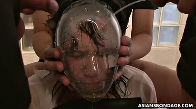 Japanese bdsm, Bondage, Japanese pee, Japanese three, Japanese bondage, Urine