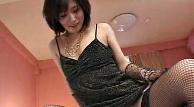Asian femdom, Facesitting, Asian woman