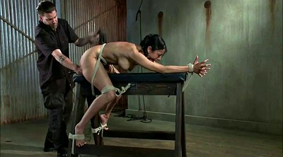 Bondage, Abused, Abuse, Master