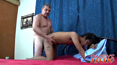 Asian old, Twink, Asian daddy, Asian young, Old asian, Asian long hair