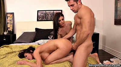 India, Veronica avluv, India summer, Suit, Indian doggy
