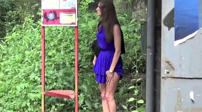 Piss compilation, Lesbian teen, Public piss, Babe compilation