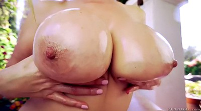Kianna dior, Asian milf, Big balls, Asian blonde, Kianna dior        , Mature asian