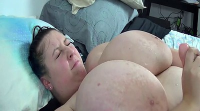 Solo bbw, Big bbw, Huge bbw, Huge butt