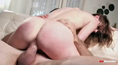 Tight pussy, Teen tights, Fat pussy, Pussy spanked