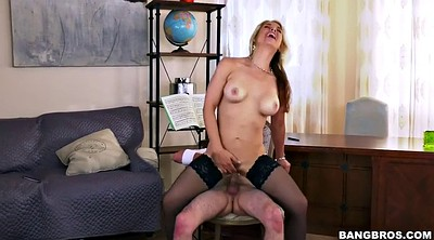 Sarah young, Old teacher, Young student, Milf boy, Old mature, Mature teacher