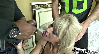 Anal, Wife anal, Anal creampie