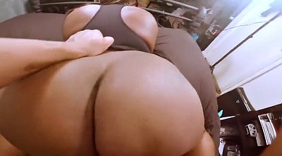 Ass bbw, Bbw black, Doggy bbw