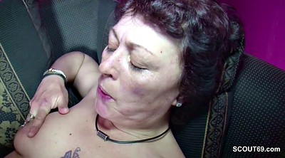 Step mom, Young masturbate, Old young, Son seduce mom, Mom seduce, Step son
