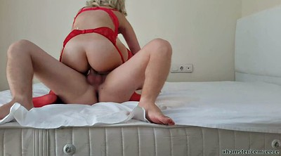 Turkish, Sexy lingerie
