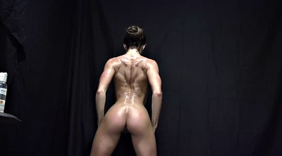 Muscle, Small
