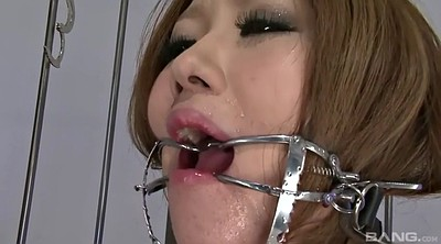 Japanese bdsm, Drink, Bottle, Asian bdsm, Japanese swallow, Asian girl