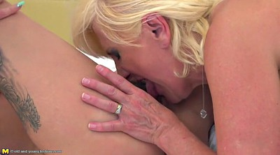 Mother daughter, Mature lesbian, Young daughter, Daughter fuck, Young lesbians, Lesbian mother