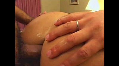 Anal milf, Office anal