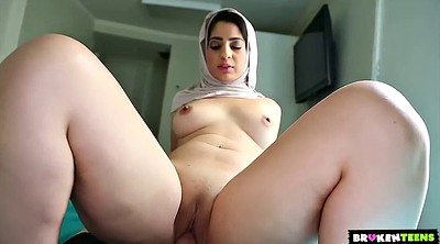 Cheat, Arab blowjob, Pakistani, Bbw arab