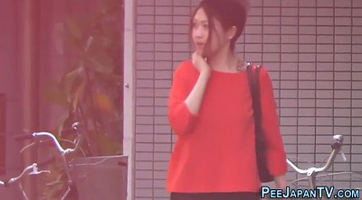 Japanese voyeur, Japanese hd, Voyeur japanese, Outdoor japanese