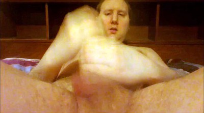 Tall, Webcam, Voyeur masturbation