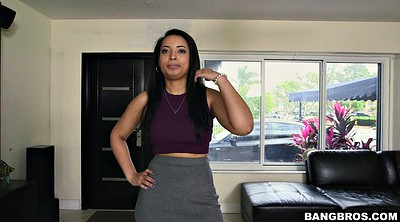 Teen big dick, Big solo, Thick ass, Thick, Leak, Ava sanchez