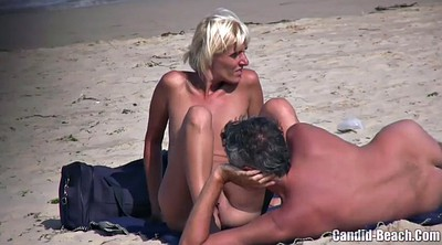 Nudist, Wet pussy, Nudist beach, Wetting, Lady voyeur, Nudists
