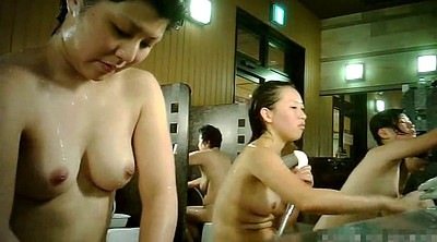 Asian, Japanese voyeur, Japanese sex, Japanese shower, Shower sex
