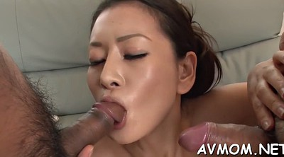 Japanese mature, Japanese milf, Asian mature, Japanese ass, Japanese big ass, Big mature