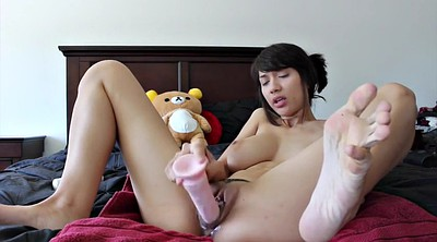 Anal squirt, Asian squirt, Amateur squirt, Asian squirting